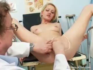 alle vagina porno, dokter, beste ziekenhuis actie