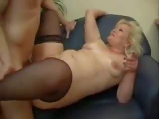Maminoma 258: Free Mom Porn Video bf