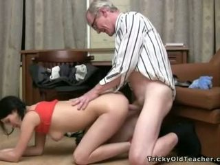 rated fucking, see student any, hottest coeds