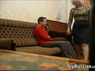 blowjob, old+young, russian