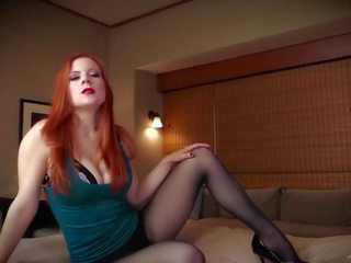 see kink hottest, new redhead, all babe hottest