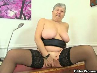 online cougar you, real old new, hot gilf watch