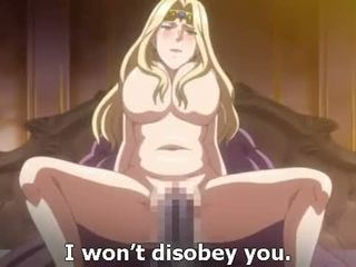 alle spotprent klem, meer hentai vid, nominale anime video-
