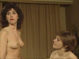 groot brunette, orale seks, vaginale sex vid