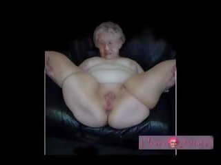 Ilovegranny Homemade Pervert Mature Pictures: Free Porn b5