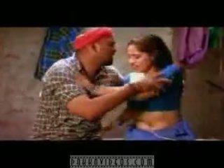 indian sex-147