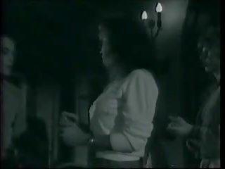 wijnoogst film, leena neuken, randy spears scène