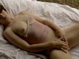 brunetka porno, wszystko młody film, najgorętsze nastolatek pisał