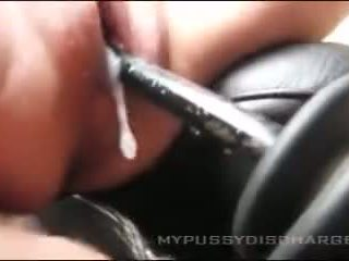 alle speelgoed, zien orgasme thumbnail, ideaal kaukasisch klem