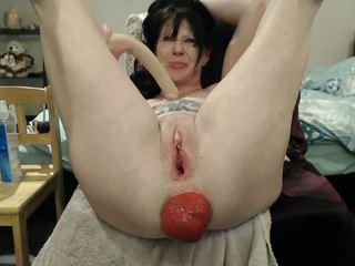 mehr sex-spielzeug ideal, webcams beste, anal