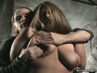 online bizzare film, bizar, hq extreem porno