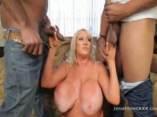 mmf, new big tits, nice big ass quality
