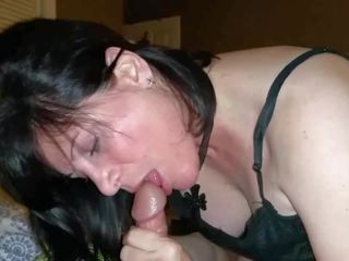 hot blowjobs, fun cumshots vid, rated cum in mouth