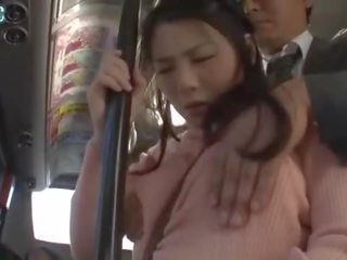brunette thumbnail, all oral sex scene, rated japanese