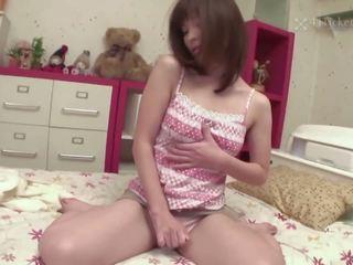 free brunette hottest, japanese you, toys