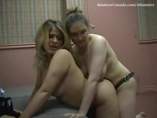 lesbians fun, girlfriend, hot femdom online