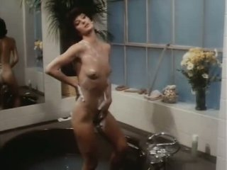 hottest blowjobs posted, best babes porn, check vintage channel