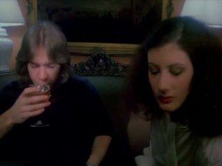 Gw Film 1: Free Armenian & Vintage Porn Video 19