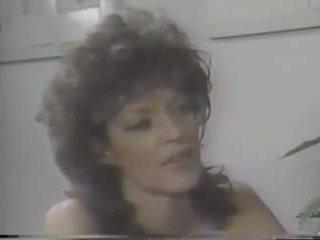 hq lesbiennes, meer hd porn