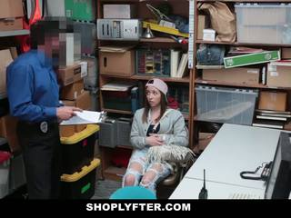 nice brunette new, quality reality, more oral sex most