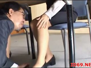 japanese, great blowjob, rated oriental