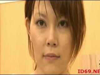 great japanese free, watch blowjob ideal, oriental fun