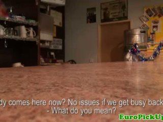 realiteit vid, meer europese neuken, online trekken film