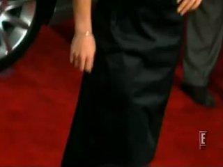 Lindsay Lohan Oops Tits [hq]