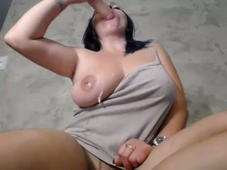 new squirting, watch sex toys, webcams more