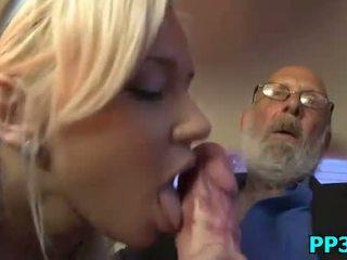 kijken pijpbeurt kanaal, gratis bigcock, grote pik video-
