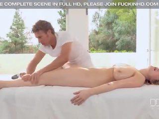 Free busty reifen Sex