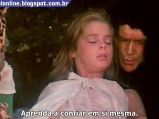 brasil, αλίκη, das