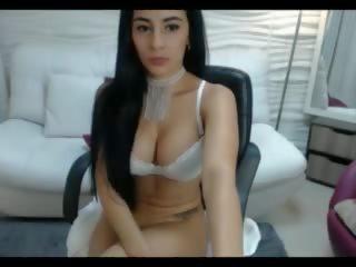 Webcam: Ipad Webcam & Free Webcam No Sign up Porn Video