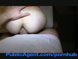 mooi pijpen film, alle grote lul klem, controleren seks thumbnail