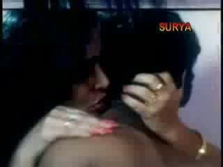 ideaal neuken, meest jongen klem, gratis indisch video-