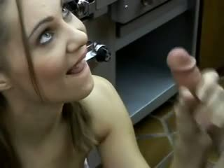 great anal online