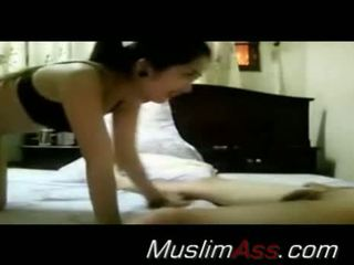 Indonesian Student Fucking With Teacher