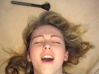 best webcams great, masturbation online, nice amateur