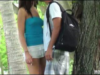 ideaal verborgen camera's neuken, verborgen sex, nieuw prive sex video