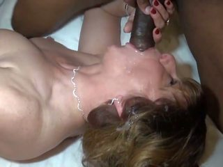 fun grannies video, see matures, hq old+young porn