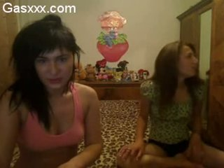 see webcams quality, great amateur most, hq teen quality