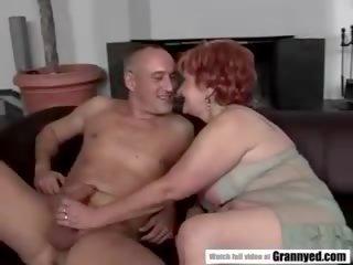 kijken cumshots gepost, nominale grote borsten thumbnail, groot oma