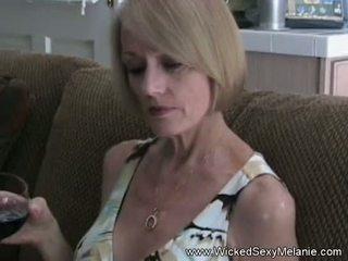 pijpen porno, blondjes, online amateurs tube