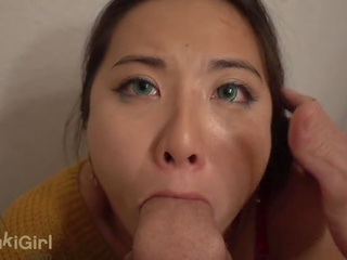 all oral sex video, real deepthroat mov, more japanese porn