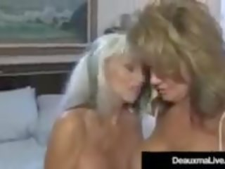 nieuw neuken, plezier grote tieten seks, heet hubby mov