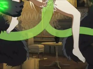 hottest hentai watch, fantasy hq, submission great