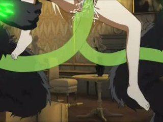 kijken hentai kanaal, fantasie tube, u voorlegging