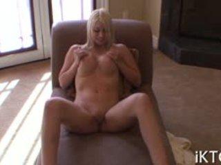 solo film, heet douche porno, meest masturbatie mov