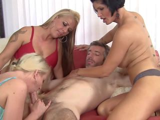 see group sex hq, any milfs most, ideal hd porn fresh