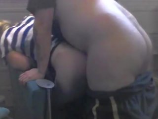 watch doggystyle movie, you rough, blowjob